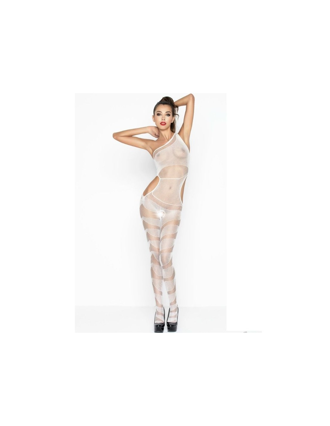 Bodystocking Passion BS041
