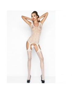 Bodystocking Passion BS043