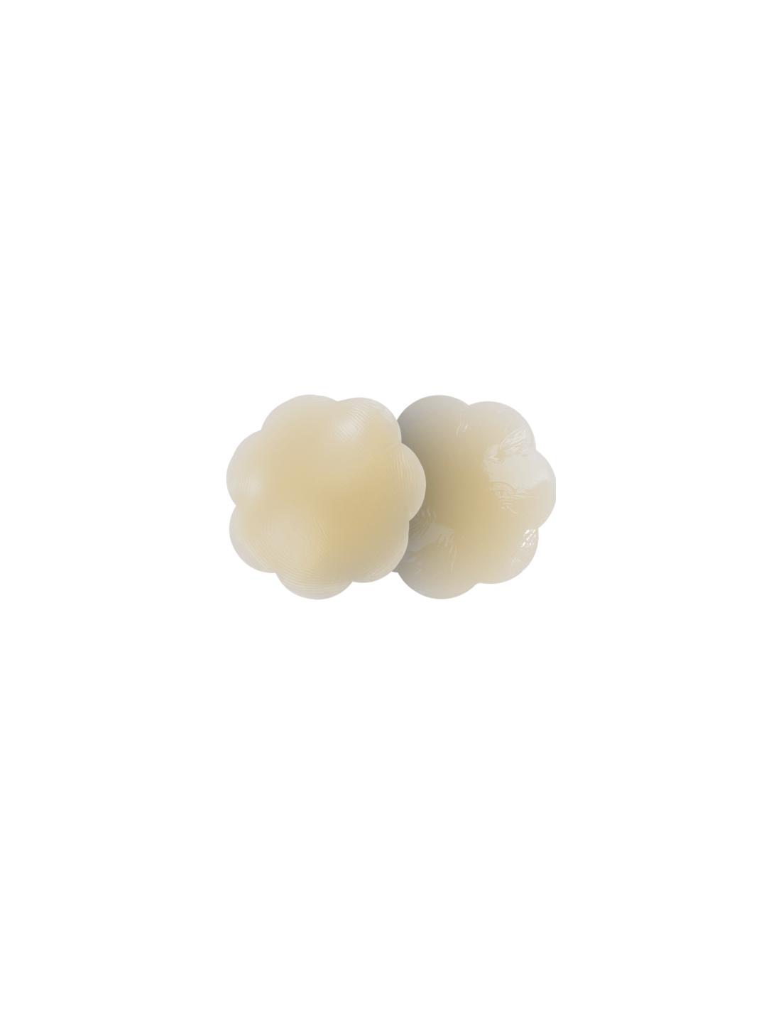 Silikonske nalepke za bradavičke ByeBra