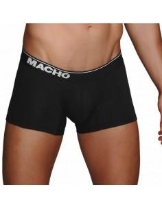 Moške spodnjice Macho MC086