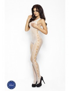 Bodystocking Passion BS003 bel