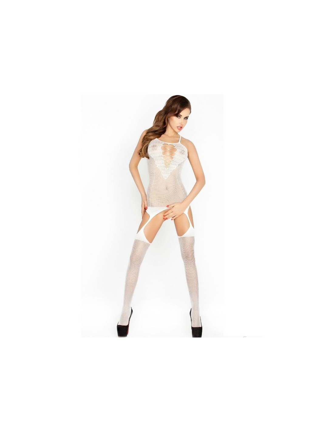 Bodystocking Passion BS024