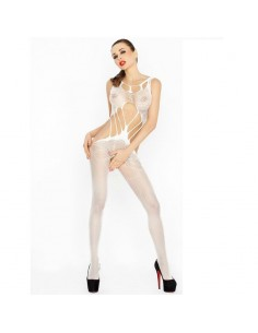 Bodystocking Passion BS030