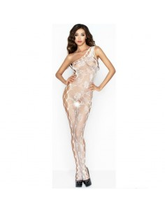 Bodystocking Passion BS036