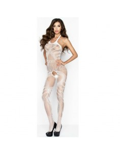 Bodystocking Passion BS037