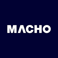 Macho Underwear